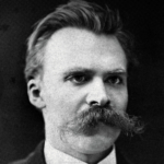 Inteligência Intrapessoal: Friedrich Nietzsche