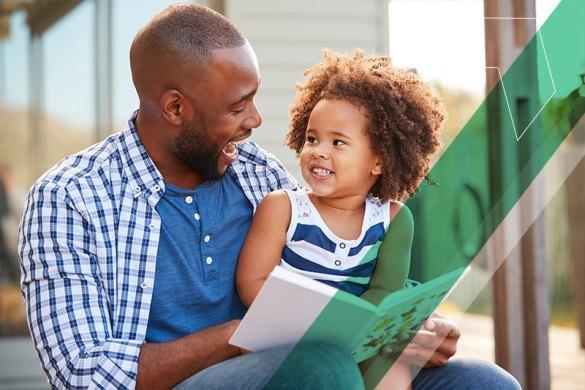 Como atrair os pais para a escola: veja 5 maneiras