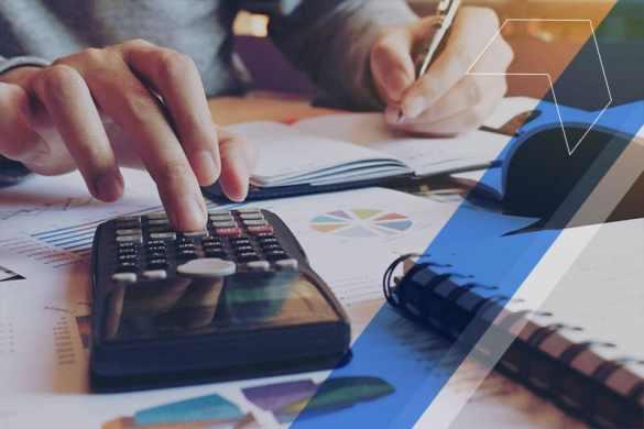 Gestão financeira escolar - como planejar