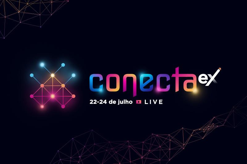 Conecta EX 2020: maior evento de inovação e crescimento escolar da América discute retorno às aulas presenciais