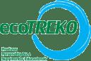 LOGO-ECOTREKO_CURVA2