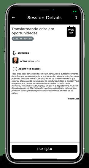 img-app-6