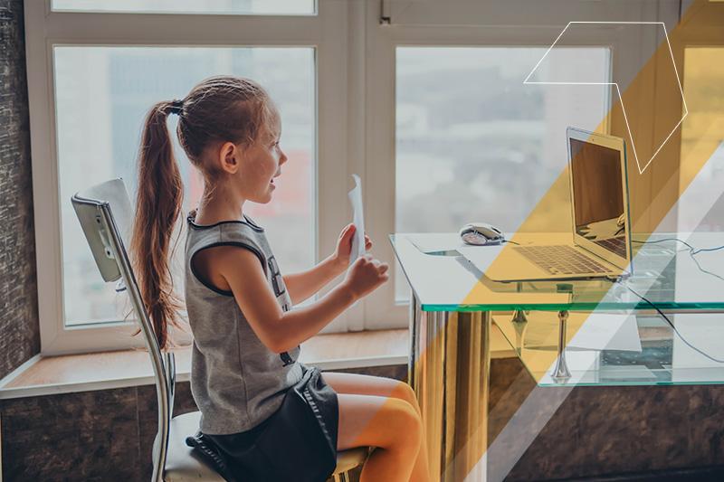 Reflexões sobre o novo futuro da escola