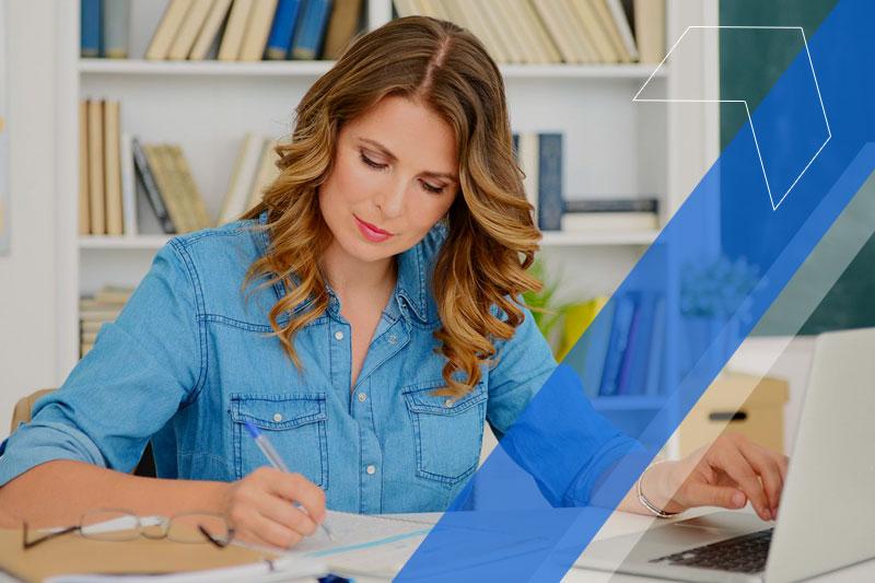 Tipos de Gestão Escolar: conheça os principais conceitos e métodos