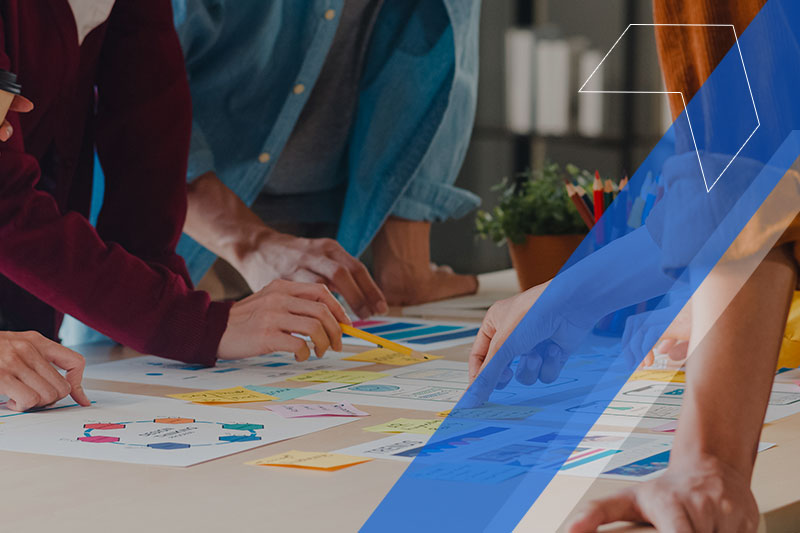 Projeto político-pedagógico: o que é e como desenvolver?