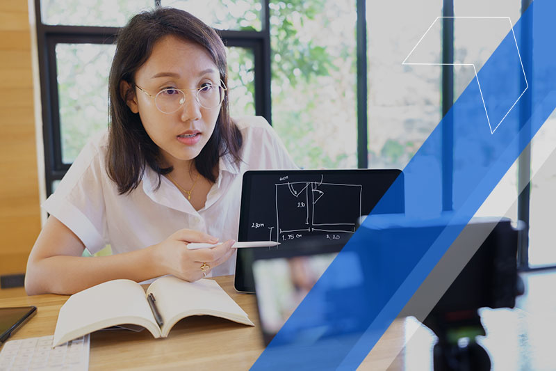 Ensino híbrido inovador: como transformar sua escola?