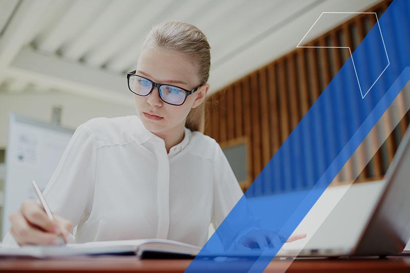 Aprenda a elaborar um planejamento escolar eficiente
