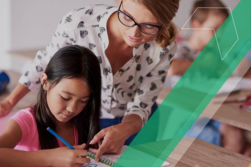 Como trabalhar a educação socioemocional no processo pedagógico?