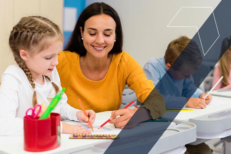 A BNCC e o futuro da educação
