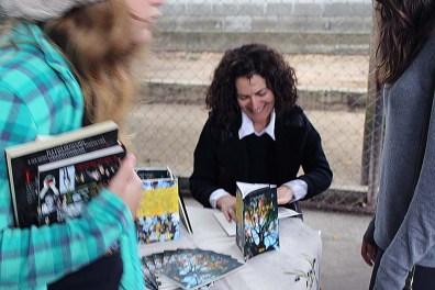 Ana Paula Bassetti