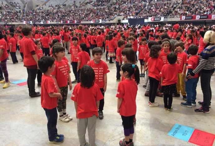 Escola-l'Univers–Dansa-Ara-201600001