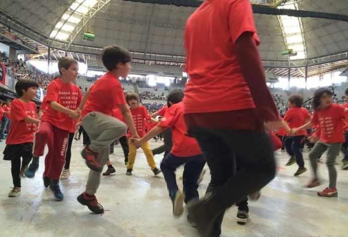 Escola-l'Univers–Dansa-Ara-201600008