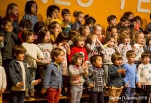Concert gastronòmic0015