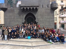 foto-grupo-castillo