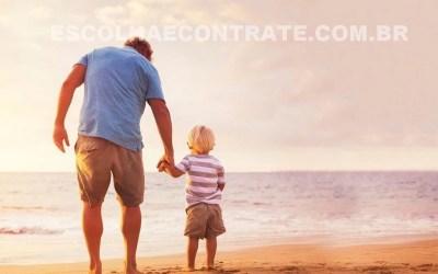 Melhor seguro de vida também tem preços e valores que cabem no bolso