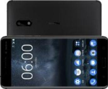 Nokia 6 - Imagens do smartphone