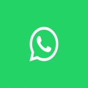 Como ter Dois WhatsApp ao Mesmo Tempo (2 Estratégias)