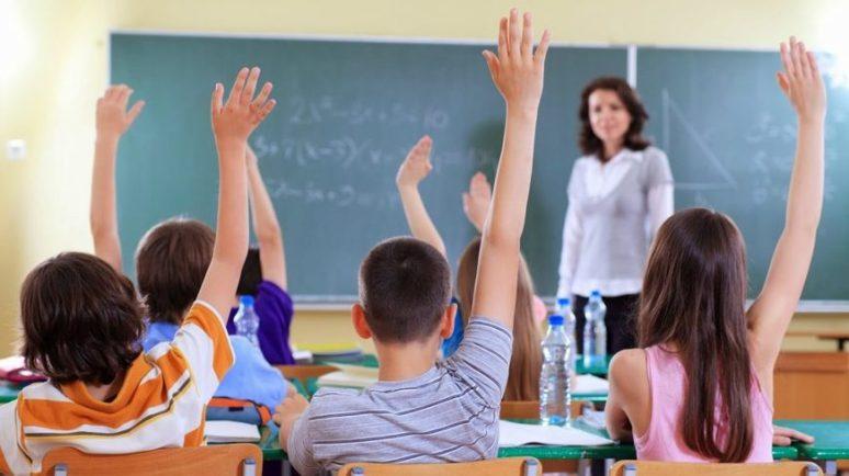 Esclareça suas dúvidas sobre matrícula escolar
