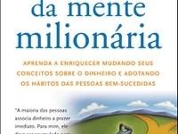 Lições do Livro Os Segredos da Mente Milionária