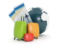 Descubra como viajar barato pelo Brasil e pelo Mundo