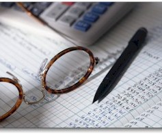 A contabilidade no planejamento das finanças pessoais