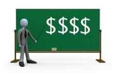 A importância da educação financeira em nosso dia a dia