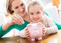 Controle financeiro pessoal – Livro digital gratuito