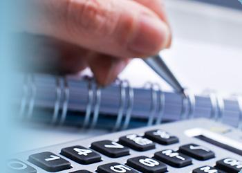 Orçamento financeiro familiar - Caderno de Educação Financeira