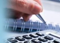 Orçamento financeiro familiar – Caderno de Educação Financeira