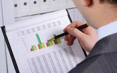 Planilhas financeiras para baixar e controlar gastos
