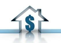 Como ganhar dinheiro através do aluguel de imóveis?