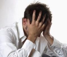Como cortar gastos no caso de desemprego?