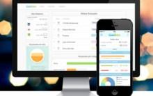 GuiaBolso – Gerenciador financeiro e planejamento de suas finanças