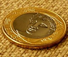 50 dicas de como economizar dinheiro e reorganizar o orçamento