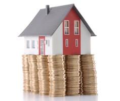 Como investir em LCI (Letra de Crédito Imobiliário)