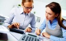 Como organizar as finanças pessoais?
