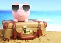 4 investimentos para fazer uma viagem no próximo ano