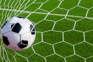 Como ganhar dinheiro assistindo futebol - Faça trading esportivo