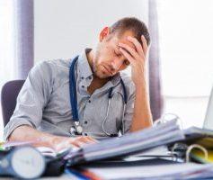 Como lidar com as dificuldades financeiras no início do empreendedorismo