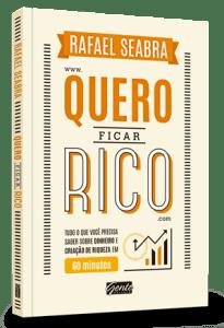 livro-quero-ficar-rico-3d-205x300
