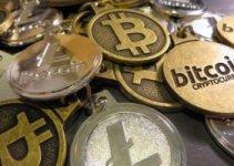 Você está preparado para investir em Criptomoedas? Veja tudo o que precisa saber sobre moedas digitais.