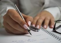 5 lições sobre finanças pessoais e educação financeira