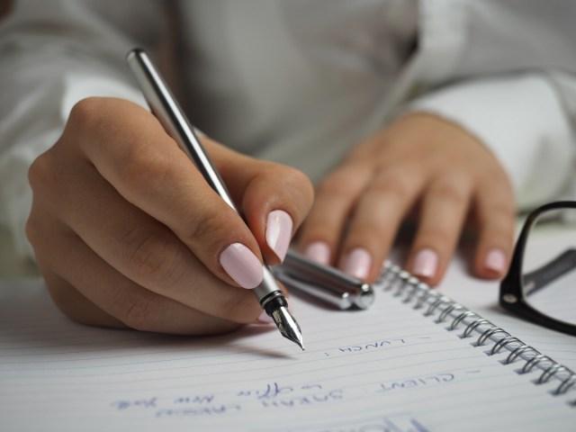 5 lições do dia a dia sobre finanças pessoais
