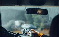 9 dicas para economizar com os gastos do carro