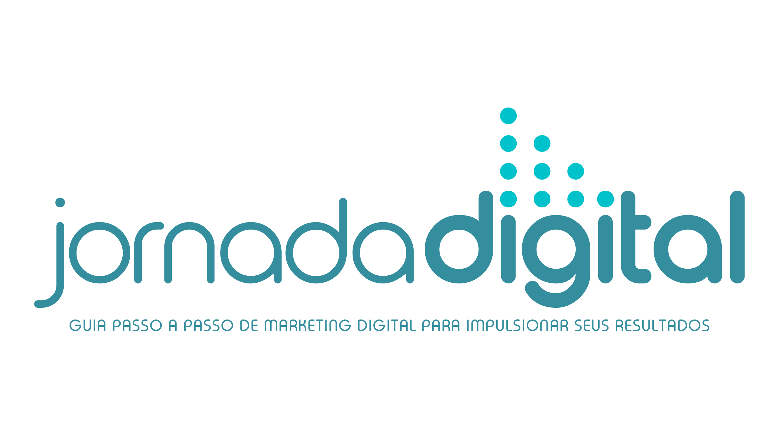 JORNADA DIGITAL LOGO V2 04 - Home