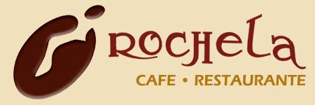 La Rochela Cafe