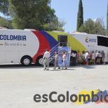 IIIFeriaServiciosparacolombianos (6)