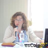 Almudena Cortés Maisonave
