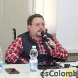 Juan Carlos Durán
