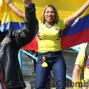 Colombia en la Madrid Youth Cup 2019 13